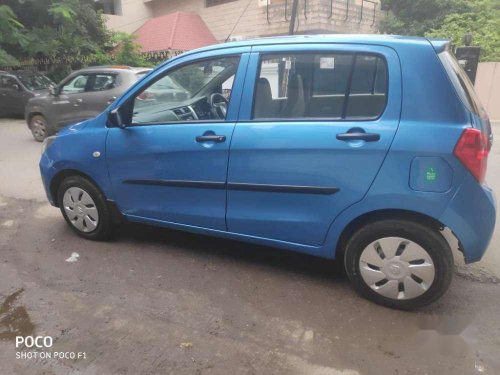 Used 2015 Celerio VXI  for sale in Hyderabad