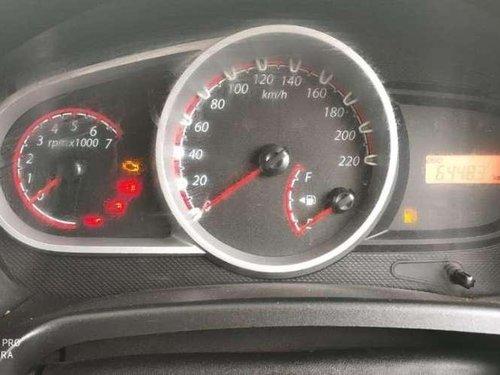 Used 2010 Figo Petrol ZXI  for sale in Nagpur