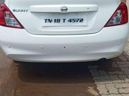 Used 2013 Sunny XL  for sale in Chennai-0