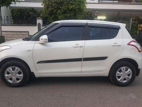Used 2013 Swift VDI  for sale in Tiruppur