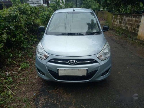 Used 2013 i10 Sportz  for sale in Kochi-15