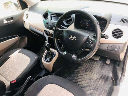 Used 2016 i10 Asta AT  for sale in Ahmedabad