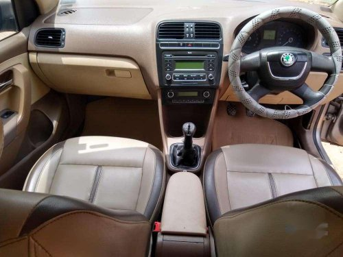 Used 2012 Rapid  for sale in Dindigul