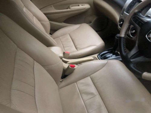 Used 2013 City 1.5 V AT  for sale in Mira Road