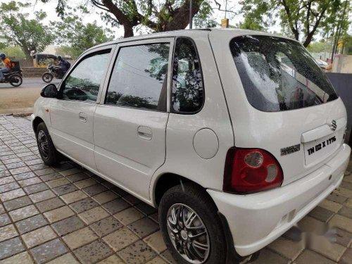 Used 2006 Zen  for sale in Madurai