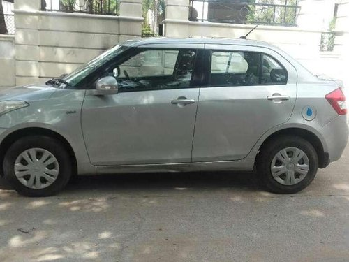 Used 2013 Swift Dzire  for sale in Hyderabad