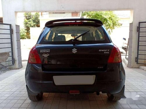 Used 2010 Swift ZXI  for sale in Hyderabad