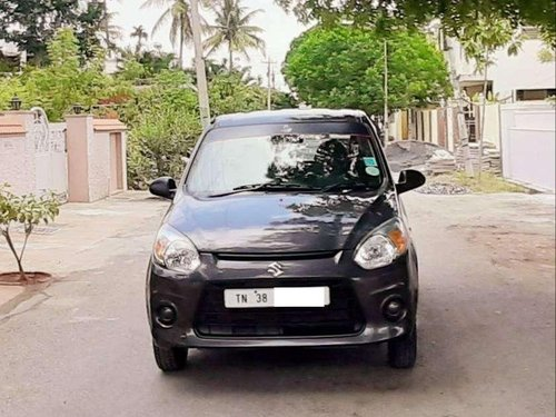 Used 2017 Alto 800 LXI  for sale in Coimbatore