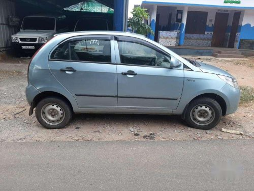 Used 2009 Vista  for sale in Palakkad