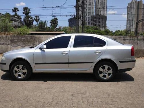 Used 2010 Laura Ambiente  for sale in Mumbai