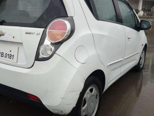 Used 2013 Beat LT  for sale in Ahmedabad