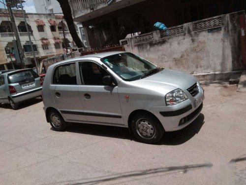 Used 2006 Santro Xing XO  for sale in Hyderabad