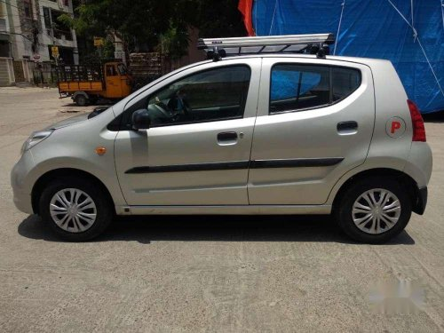 Used 2010 A Star  for sale in Hyderabad