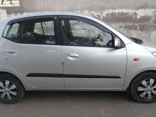 Used 2014 i10 Sportz 1.2  for sale in Mathura