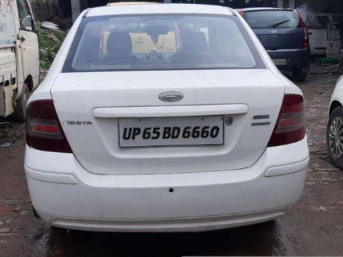 Used 2012 Fiesta  for sale in Varanasi