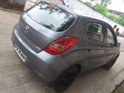 Used 2012 i20 Sportz 1.2  for sale in Lucknow