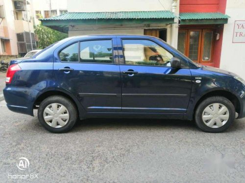Used 2008 Swift Dzire  for sale in Bhopal