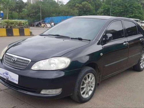 Used 2006 Corolla H4  for sale in Mumbai