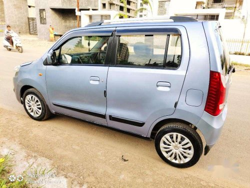 Used 2011 Wagon R VXI  for sale in Surat