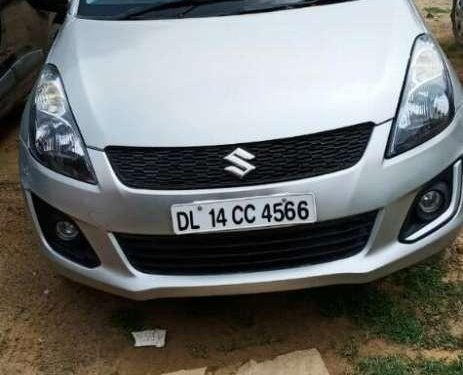 Used 2016 Swift LDI  for sale in Noida