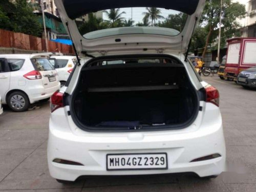 Used 2015 i20  for sale in Bhiwandi