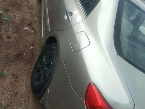 Used 2009 Corolla Altis G  for sale in Ghaziabad
