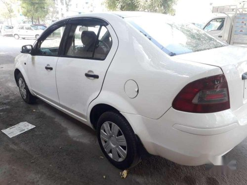 Used 2009 Fiesta  for sale in Madurai