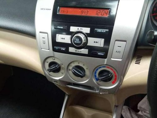 Used 2010 City 1.5 S MT  for sale in Ahmedabad