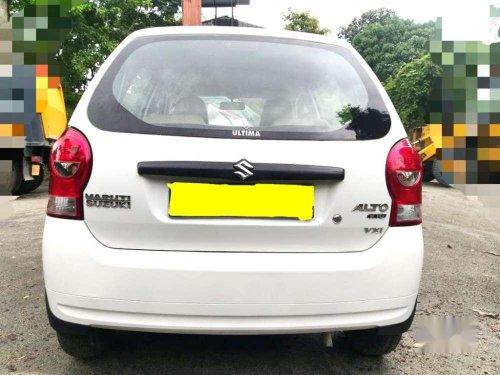 Used 2013 Alto K10 VXI  for sale in Kochi