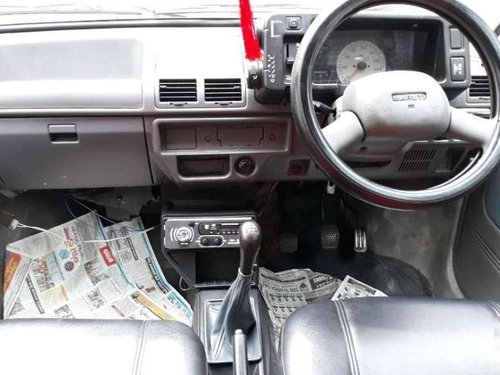 Used 2010 800  for sale in Visakhapatnam