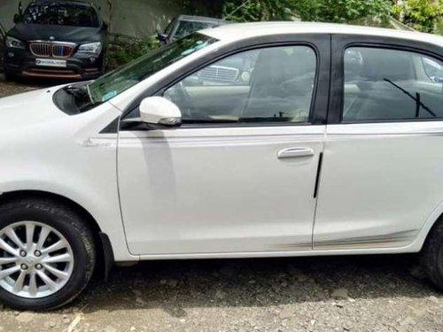 Used 2014 Etios Liva VXD  for sale in Mumbai