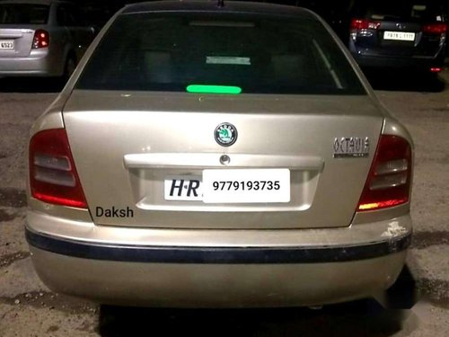 Used 2006 Octavia 1.9 TDI  for sale in Chandigarh