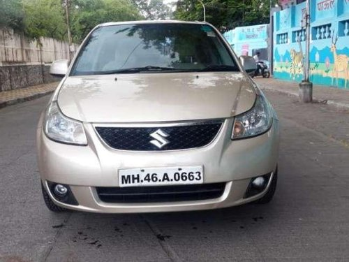 Used 2010 SX4  for sale in Pune