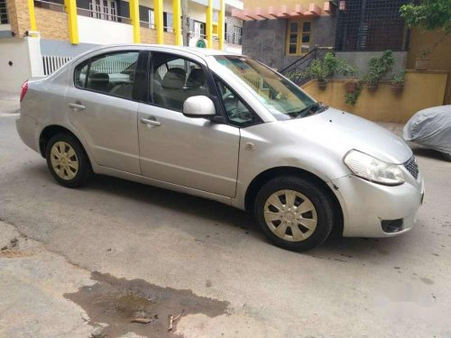 Used 2011 SX4  for sale in Nagar