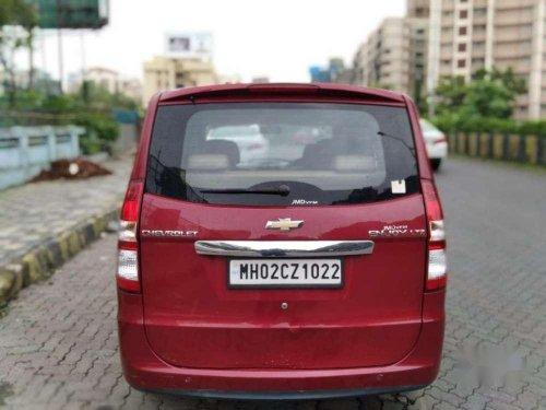 Used 2013 Enjoy  for sale in Mumbai