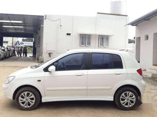 Used 2008 Getz GL  for sale in Tiruppur