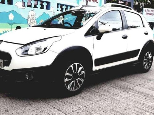 Used 2015 Avventura  for sale in Pune
