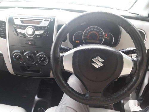 Used 2015 Wagon R VXI  for sale in Nagpur