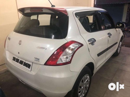 Used 2016 Swift VDI  for sale in Madurai