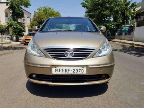 Used 2010 Manza  for sale in Ahmedabad