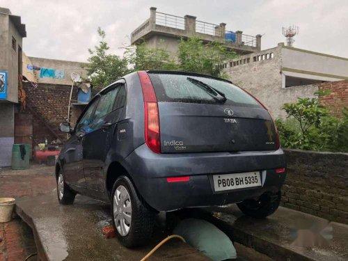 Used 2009 Vista  for sale in Jalandhar