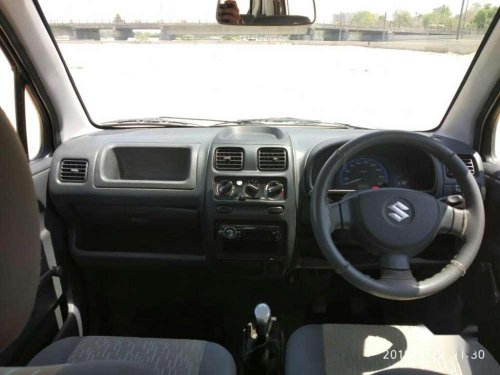 Used 2008 Wagon R LXI  for sale in Ahmedabad