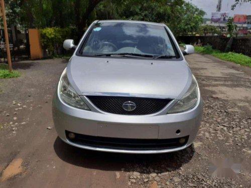 Used 2009 Vista  for sale in Satara