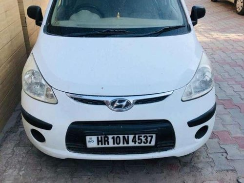 Used 2009 i10 Era  for sale in Chandigarh
