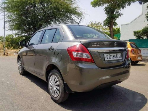 Used 2016 Swift Dzire  for sale in Ahmedabad