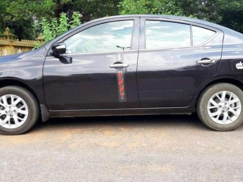 Used 2014 Sunny  for sale in Visakhapatnam