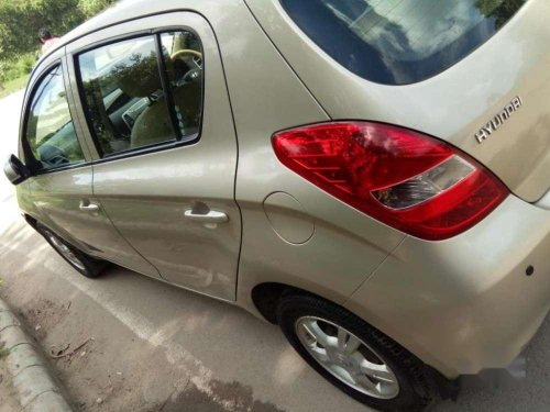 Used 2010 i20 Sportz 1.2  for sale in Chandigarh