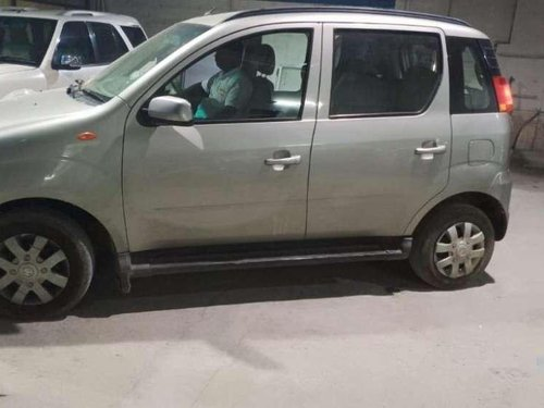 Used 2015 Quanto C6  for sale in Chennai