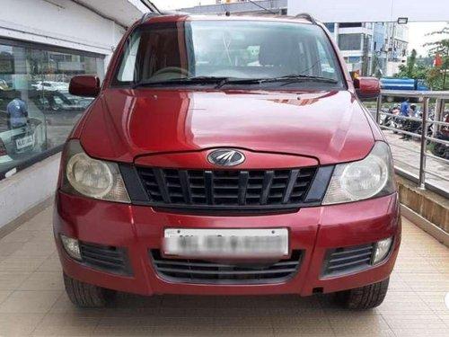 Used 2012 Quanto C8  for sale in Kochi
