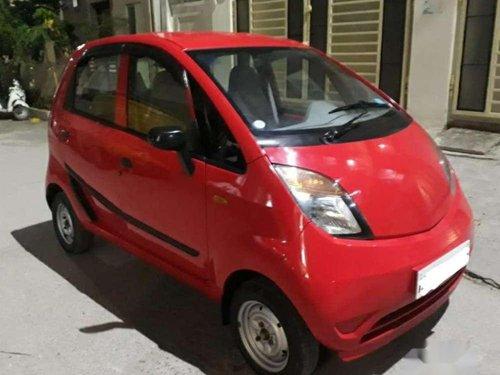 Used 2011 Nano CX  for sale in Hyderabad